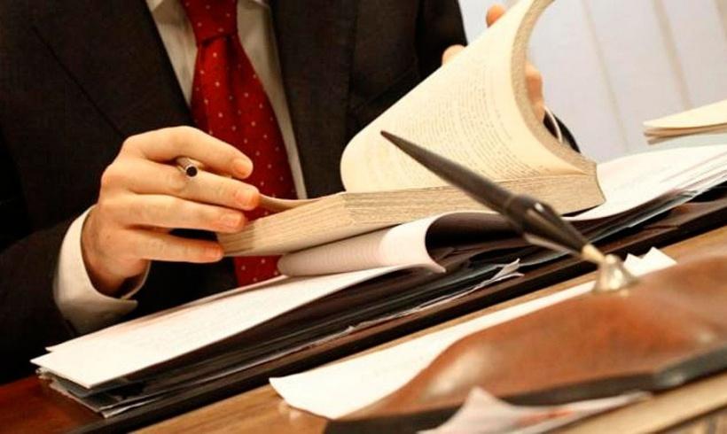 юридические услуги стоимость консультаций