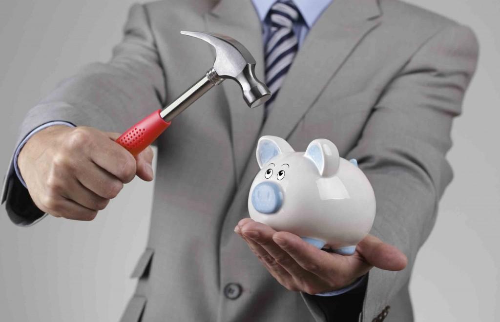 ведение дел о банкротстве